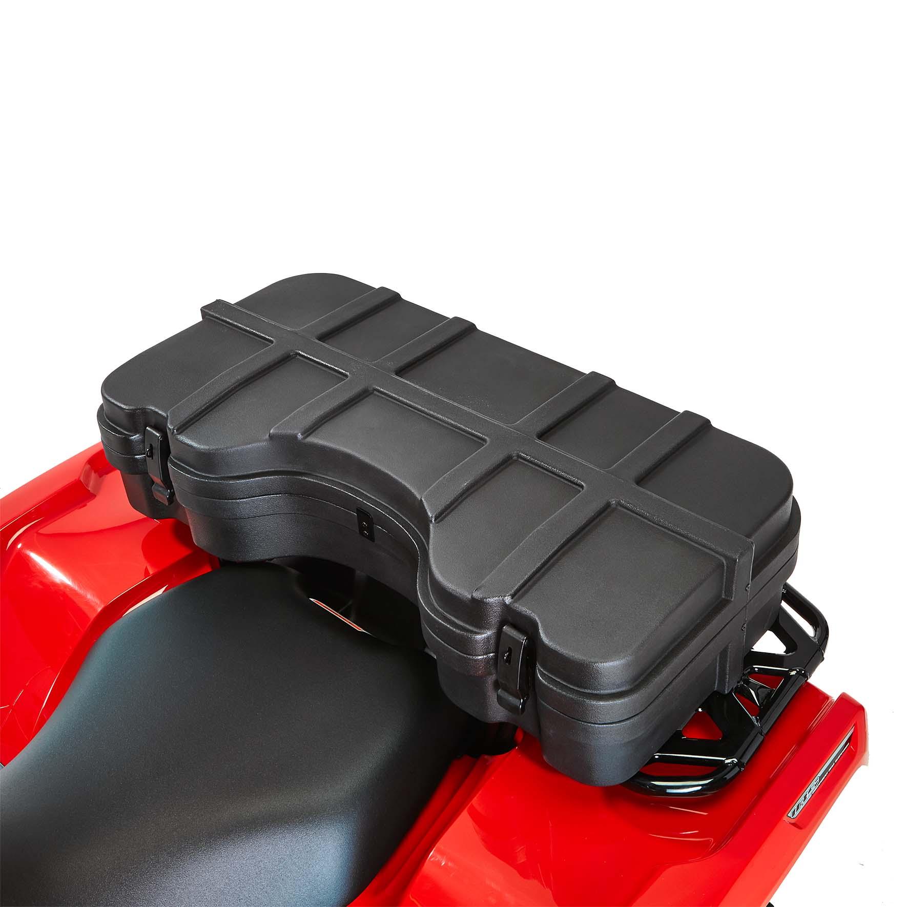 Rotational-molded-ATV-UTV-Cargo-Box