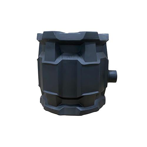 Rotomolded-sump-tank